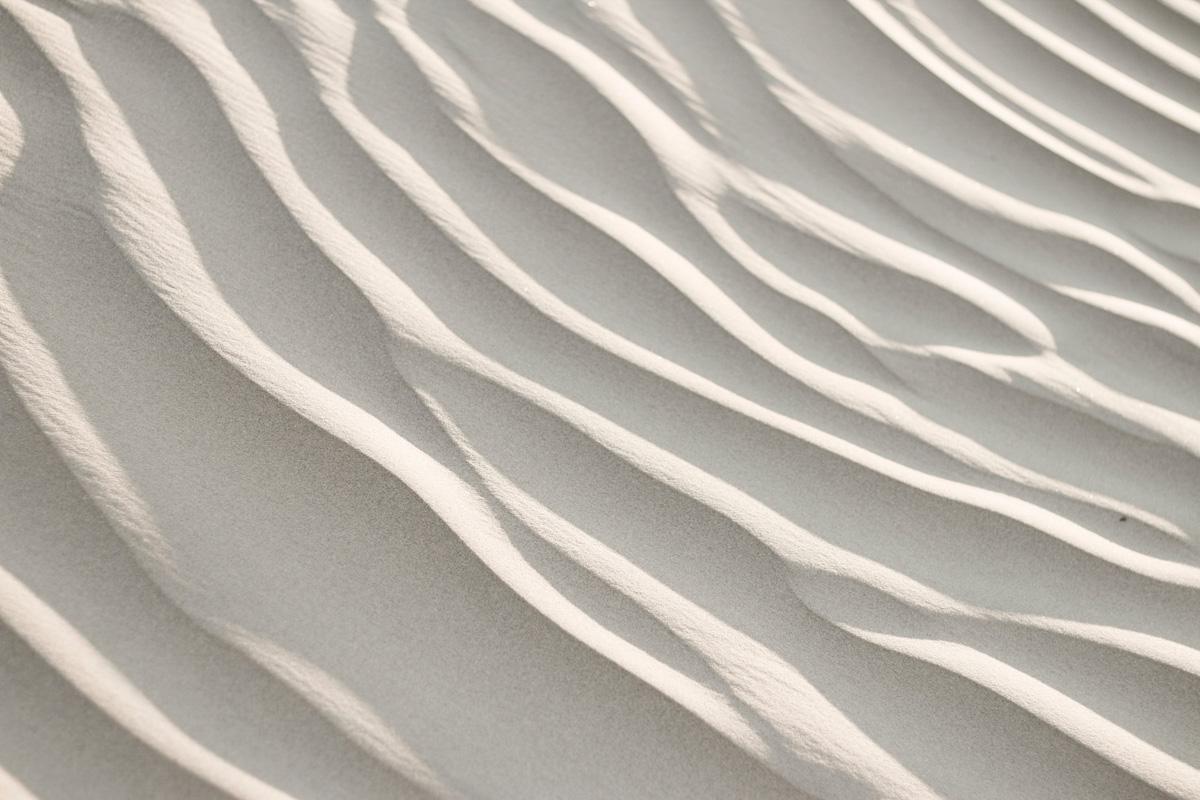 Boulevard Towers sand stock