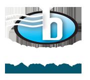 Boulevard Towers Logo